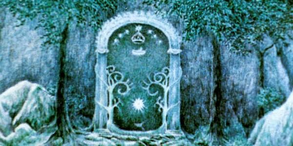 Lotr Fall Wallpaper Council Of Elrond 187 Lotr News Amp Information 187 2 04 05 Moria