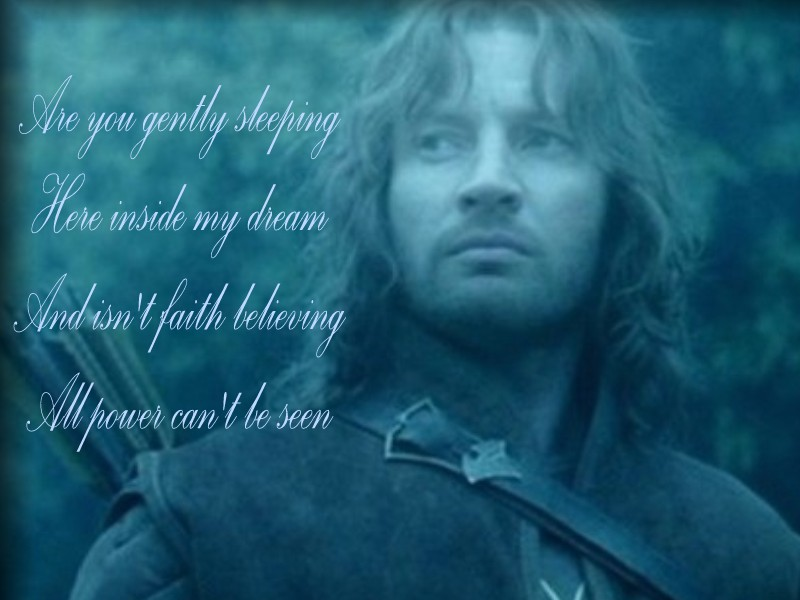 Make Quote Wallpaper Online Council Of Elrond 187 Download Categories 187 Faramir
