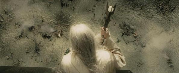 https://i0.wp.com/www.councilofelrond.com/wp-content/uploads/modules/My_eGallery/gallery/characters/saruman/3490saruman2.jpg