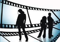 counseling e cinema