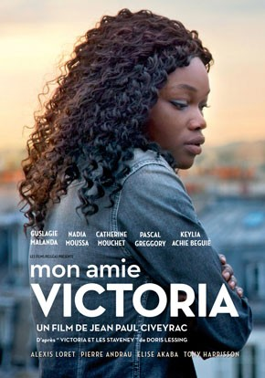 Mon amie Victoria di Jean-Paul Civeyrac