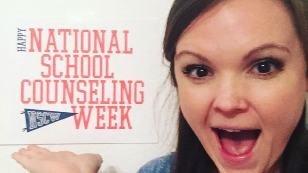 NSCW Featured Image