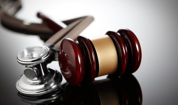 How Can Medical Negligence Lawyers Help You?