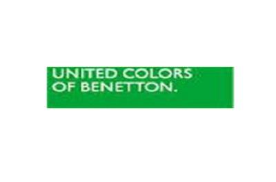 Benetton Asia Pacific Ltd. - Bangladesh branch