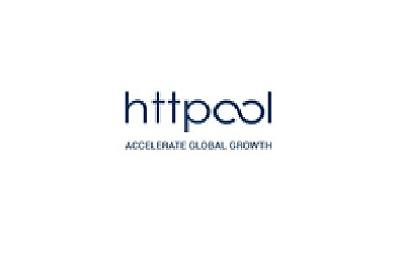 Our-Client-Httpol