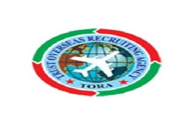 Trust Overseas Recruiting Agency