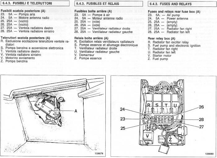 ignition switch deutsch leviton illuminated 3 way wiring diagram lamborghini countach.ch installation