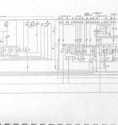 lamborghini countach ignition upgrade mix page 19 injection right side lamborghini wiring diagram  [ 1100 x 800 Pixel ]