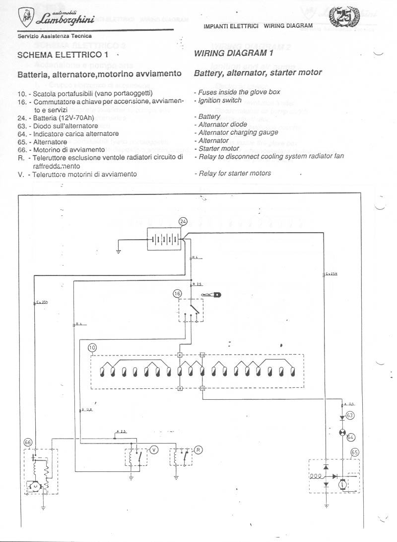 medium resolution of and fan wiring diagram for gfi