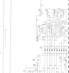 lamborghini wiring diagram wiring diagram centrelamborghini countach 25th electric wiring25th electric wiring [ 800 x 1100 Pixel ]