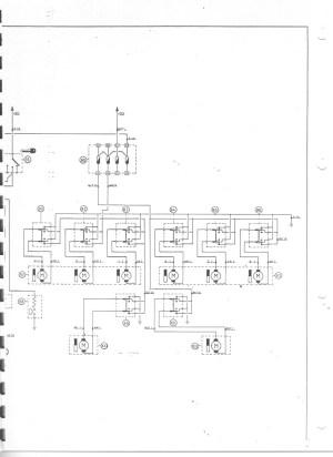 [1989 Lambhini Countach Wiring Diagram Pdf