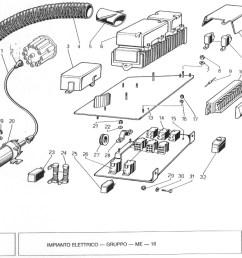 qv spare parts manual  [ 1100 x 720 Pixel ]