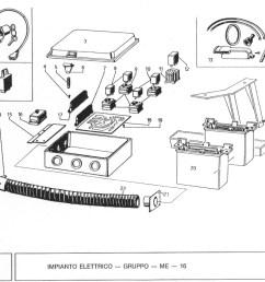 qv spare parts manual us  [ 1130 x 720 Pixel ]