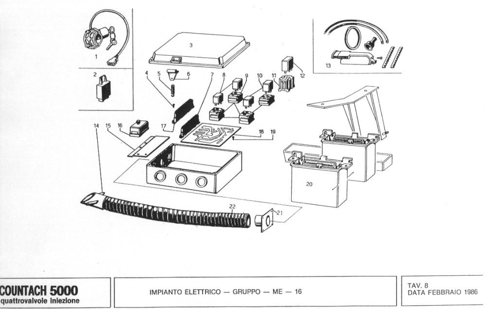 medium resolution of qv spare parts manual us