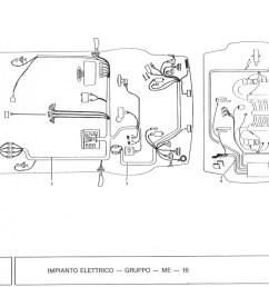 qv spare parts manual us  [ 1120 x 720 Pixel ]