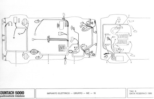 small resolution of qv spare parts manual us