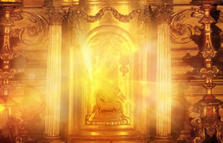 সর্বজনীন পুনরুদ্ধারের সময়