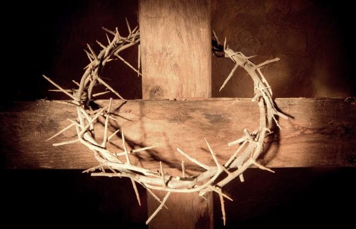 Gisella - poseban Uskrs