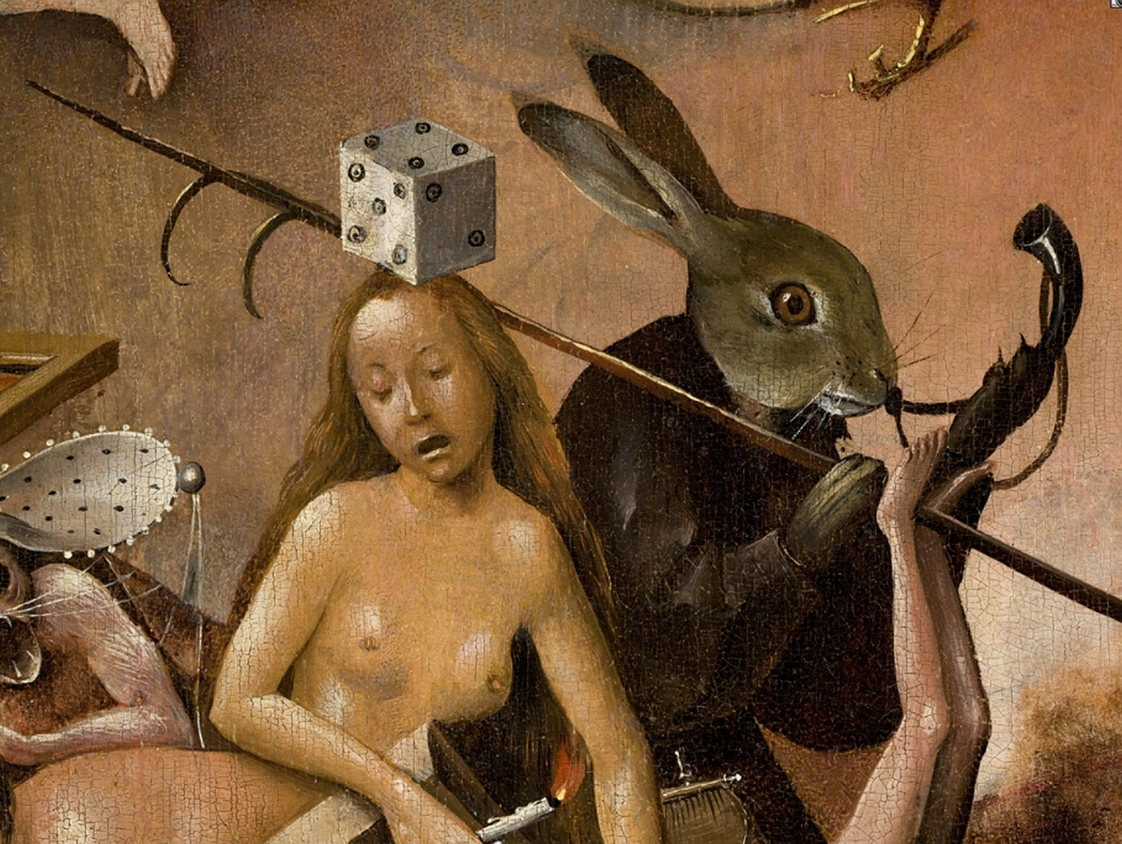 https://i0.wp.com/www.counter-currents.com/wp-content/uploads/2013/03/Bosch_Hieronymus_-_The_Garden_of_Earthly_Delights_right_panel_-_Detail-_Rabbit.jpg