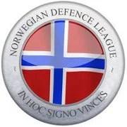 NDL Logo