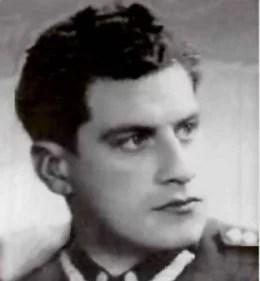 Shlomo Morel