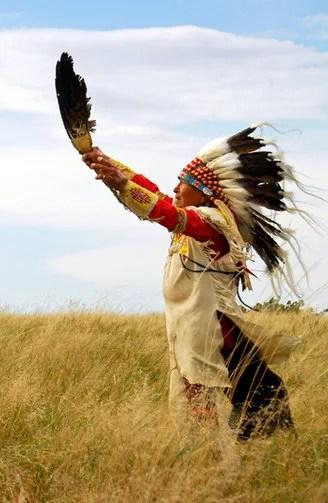 Water Falling Wallpaper Desktop Aedon Cassiel Quot Falling For Lies At Standing Rock