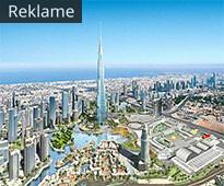 Dubai0001