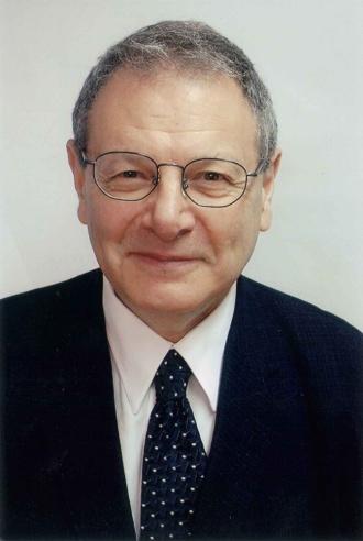 Image result for Martin Gilbert