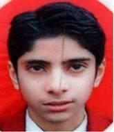 C:\Documents and Settings\Saleem\Desktop\Inayat khan.jpg