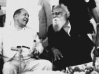 Visioning Bahujan Rashtra Against Hindu Rashtra: BSS vs RSS