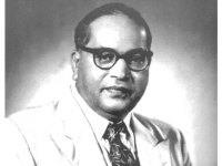 The Quest For Human Rights Was The Essence Of Dr Ambedkar's Life