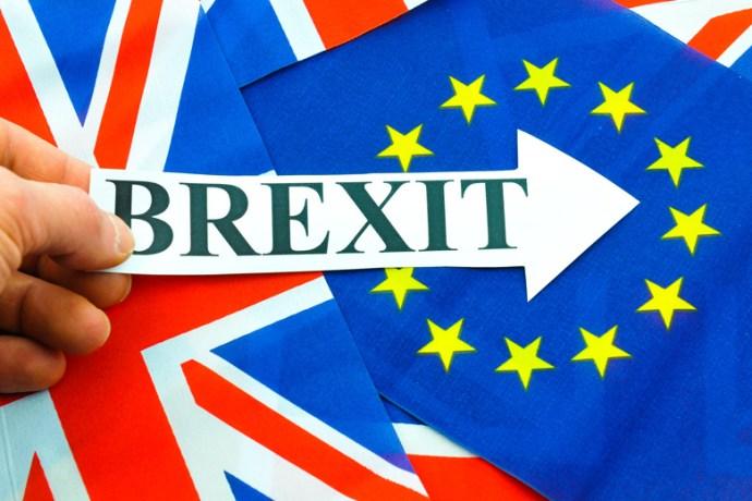 brexit-sign-eu-referendum