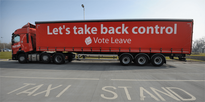 brexit-truck