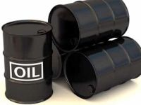 """Why """"Supply And Demand"""" Doesn't Work For Oil"""