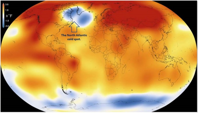 global-temperature-map