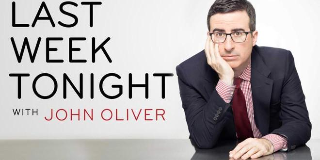 john-oliver-online
