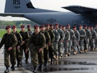 NATO Provocation Of Russia: The Political Establishment's Hubris