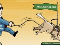 Neoliberalism: Its Reality Exposed