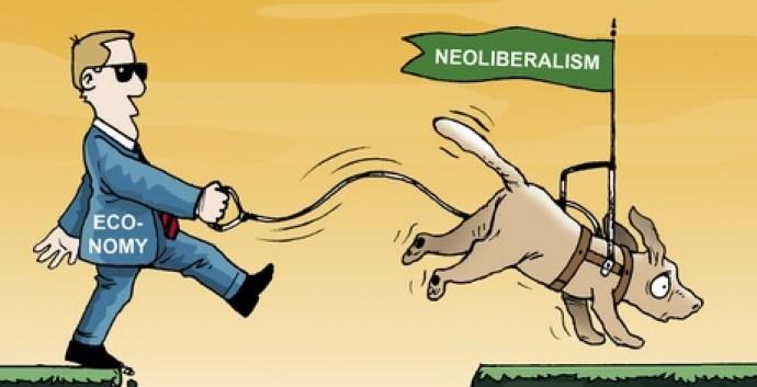 neoliberalism (1)