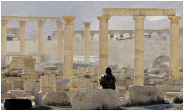 palmyra-photo