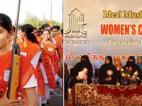 The Concept Of Women In Communal Ideologies: A Study Into The ideologies Of RSS And Jamat-e-Islami