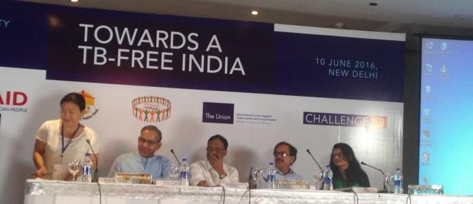 tb-free-india