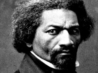 Frederick Douglass' Speech For July 4, 1852 Is A Speech For Us All Today