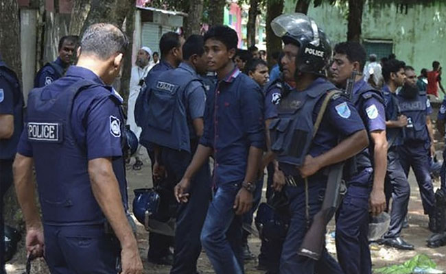 bangladesh-eid-blast