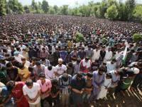 Burhan Wani And Kashmir Struggle