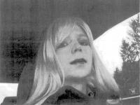 "Whistle-Blower Chelsea Manning: ""I Became Very, Very Sad"" During Torture"