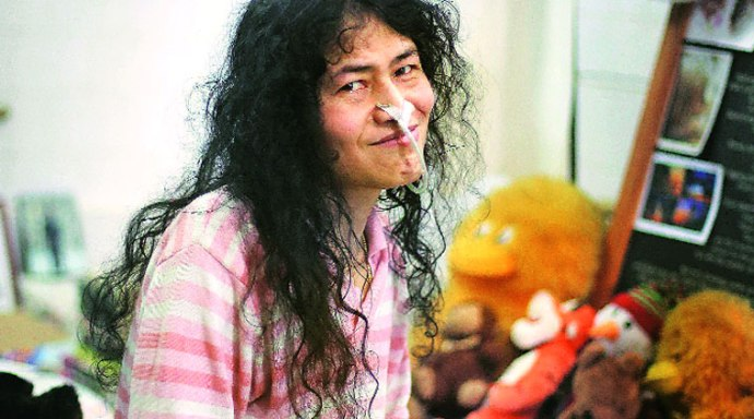 irom-sharmila-main