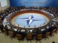 The Biggest Threat To World Peace Is NATO