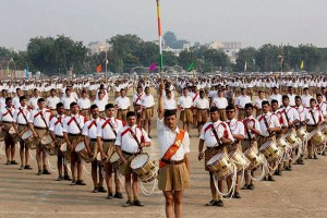 Hindutva And The Idea of 'Humanity'