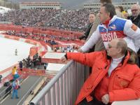 The Futility Of Collective Punishment: Russia, Doping And WADA